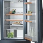 Однокамерный холодильник: преимущества и недостатки