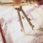 На что обратить внимание при выборе архитектора