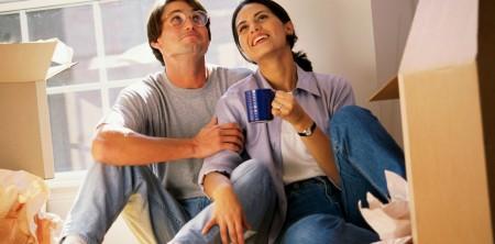 Покупка квартиры вашей мечты