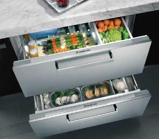 Что выбрать холодильник или морозильную камеру