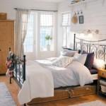 Текстиль для окон — шторы или жалюзи