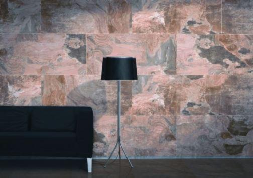 Декор стен - интересные идеи