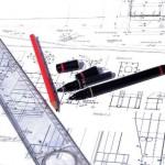 Как построить идеальный загородный дом?