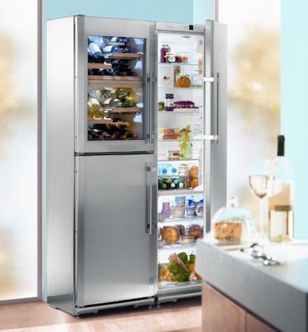 какой холодильник выбрать - Teletap.org
