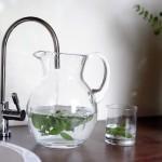 Частые ошибки при организации подачи воды в дом
