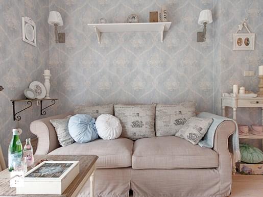 цвет стен для гостиной