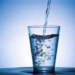 Сорбент для очистки воды