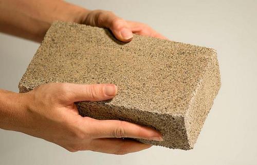 Технологии и строительные материалы