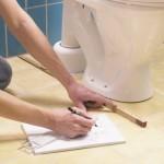 Как выбрать правильный тип туалета?