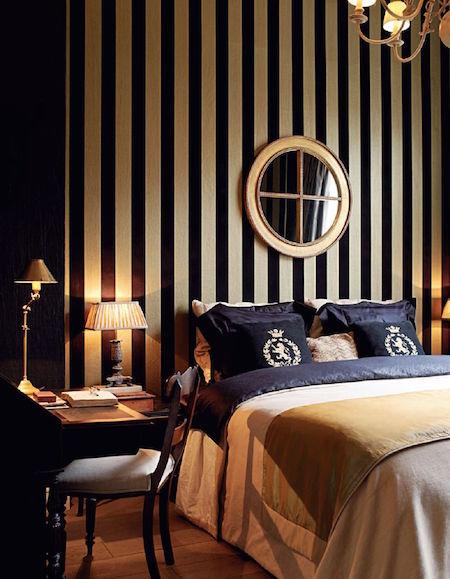 как организовать спалью