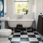 Основные правила касательно оснащения домашнего санузла