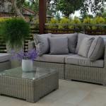 Стоит ли покупать мебель осенью?