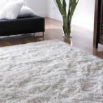 Минусы коврового покрытия в помещении