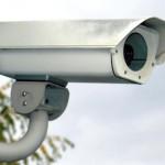 Видеодомофон и системы сигнализации: как обеспечить безопасность жилища