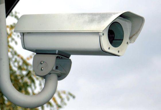 системы безопасности дома - Teletap.org