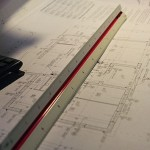 На что обратить внимание при выборе проекта дома