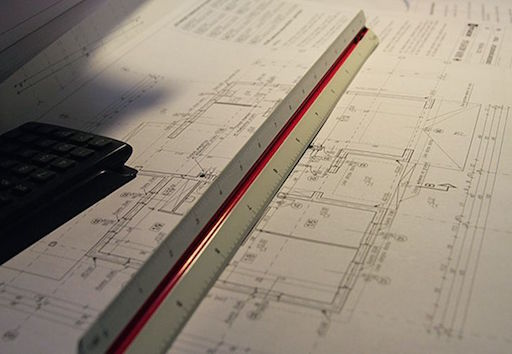проект дома - Teletap.org
