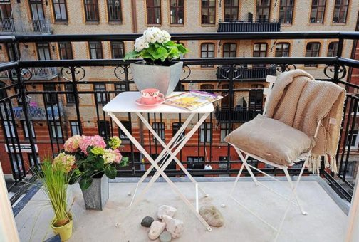 95853809_balcony_design1