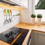 Индукционная плита или керамическая: какую выбрать?