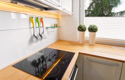выбор плиты для кухни - Teletap.org