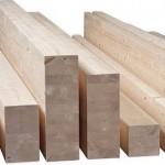 Подготовка древесины для крыши — 3 правила