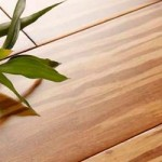 Бамбуковый паркет: преимущества и недостатки
