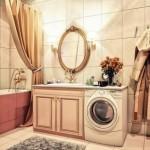 Сантехника для вашей ванной