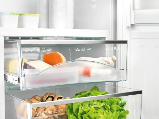 Техника для кухни: как выбрать холодильник