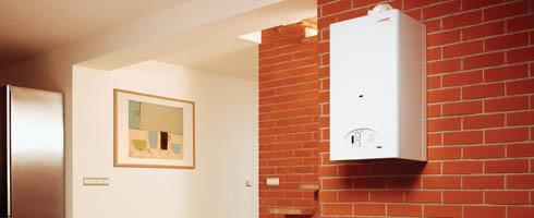 Котлы протерм для отопления дома