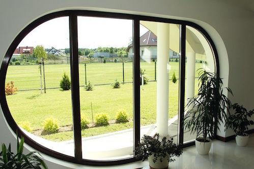 какие окна для дома выбрать - Teletap.org